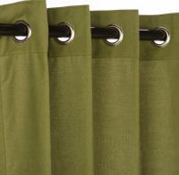 Пошив под заказ Брезентовых штор для утепления ворот и входных поремов