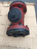 Клапан вспомогательный байпасный ПД1.57.003сб 1.65атм. тепловоз ТЭМ2