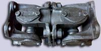 Кардан КС-3577.14.070-10 автокран КС-3577, КС-35715, КС-45715, КС-5576