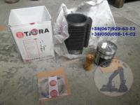 Запчасти Татра /Tatra 148, 815