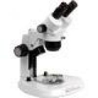 Стереоскопичный бинокулярный микроскоп MC 900 Stereo