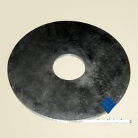 Диск 4225.16.72.002 экскаватор ЭО-4121, ЭО-4124, ЭО-4225 Ковровец