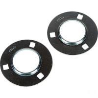 KK010750R Кольцо упорное (2)