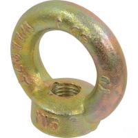 KG01094261 Eye Nut