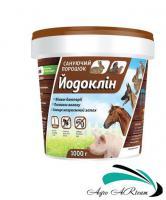Йодоклин, 1 кг (дезинфицирующее средство)