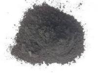 Трифолин (магнитный порошок)