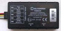 GPS трекер Teltonika FMB 920