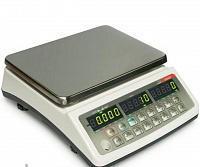 Весы лабораторные BDL30, Axis