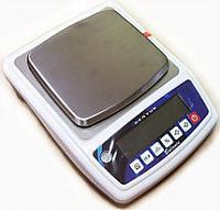 Весы лабораторные СВА-1500-0,02, Certus