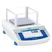 Весы лабораторные PS 210.X2, Radwag