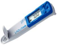 pH-метр HORIBA B-712