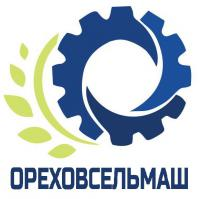 Переоборудование ленточного погрузчика ЗПС-100 в зернометатель ЗМ-60 или ЗМ-60А