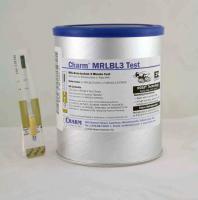 Тесты STIIHH (стрептомицины) 500 шт.