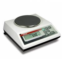 Весы электронные лабораторные Axis серии A