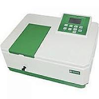 Спектрофотометр ПЭ-5400ВИ (ЭКРОС)