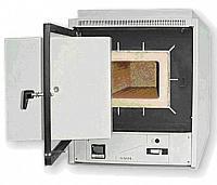 Муфельная печь СНОЛ 7,2/900 (микропроц./керамика)