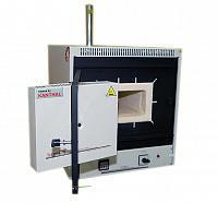 Муфельная печь СНОЛ 7,2/900 ВО (программ./керамика)