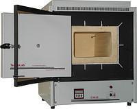 Муфельная печь СНОЛ 7,2/1100 (микропроцессорный/керамика)