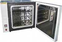 Сушильный шкаф СНОЛ 67/350-И1 (нержавеющая сталь/микропроцессорный)