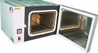 Сушильный шкаф СНОЛ 24/350 (нерж.сталь/аналоговый)