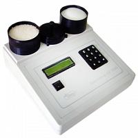 Автоматический анализатор цветности сахара ЦУ ТЕП–C (ЦУ ТЕП–II–3;5)