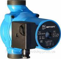 Циркуляционный насос IMP Pumps GHN 32/85 - 180