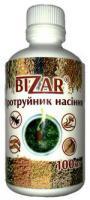 Протравитель семян инсектицидный Бизар