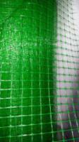 Сетка пластиковая вольерная с УФ-5%