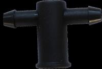 Насадка на 2 выхода iDrop ™ - iDrop ™ Light 3 мм