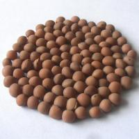 Семена вики Ярослава