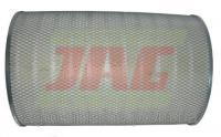 JAG62-0050 Воздушный фильтр HIFI Claas 070905.0