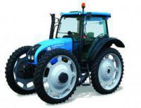 Трактор Landini Powerfarm HC TIER 3 NEW