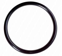Кольцо уплотнения Р40