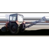 Кран Mini (устройство для перемещения грузов)