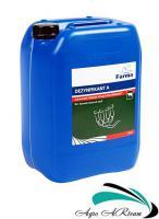 Щелочное моюще-дезинфицирующее средство для доильного оборудования, 200 кг