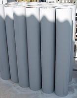 Зернопровод Ø200 1.25 м, 2 мм