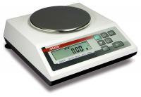 Весы лабораторные AD (АХIS)