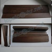 Лопатки текстолитовые  КО503, ВР8/2,5, НВПР240, УВД, JUROP