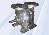 Насосы для перекачки дизельного топлива и бензина СВН-80