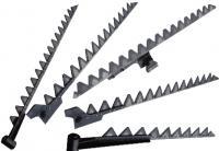 Нож CLAAS Dominator 108SL
