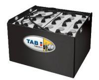 Тяговые аккумуляторные батареи ТАВ для погрузчика