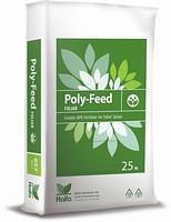 Удобрение Поли-фид Foliar