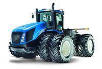 Трактор New Holland T 9.615