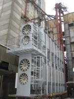 Зерносушилка Agro Star, 450 т/с