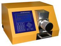 ИК-анализатор зерна Инфраскан