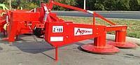 Косилка роторная навесная Z-169