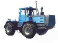 Заправка, монтаж обслуживание кондиционеров комбайна, трактора.