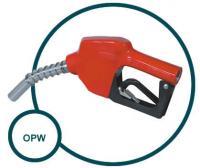 Топливораздаточный пистолет OPW