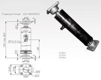 Гидроцилиндр Камаз 143-8603023
