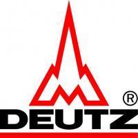 Запчасти Deutz 413